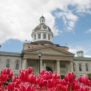 My Hometown: Kingston, Ontario | Reader's Digest