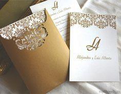 Indian Wedding Invitations| Myshaadi.in#India#Wedding Card#Marriage Invitation