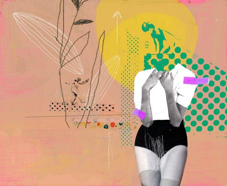 Psychologies Magazine - La naturopathie pour booster sa sexualité