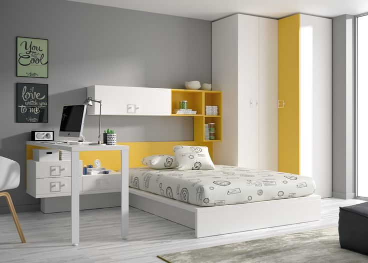 Creces y quieres una habitación más moderna y adulta, ¿verdad? ¡En tu tienda más cercana descubrirás tooodas las opciones! Infórmate!: http://www.ros1.com/es/mapa-tiendas-spain  ¿Qué pondrías a tu habitación?