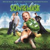 Son of the Mask [CD], 31635219