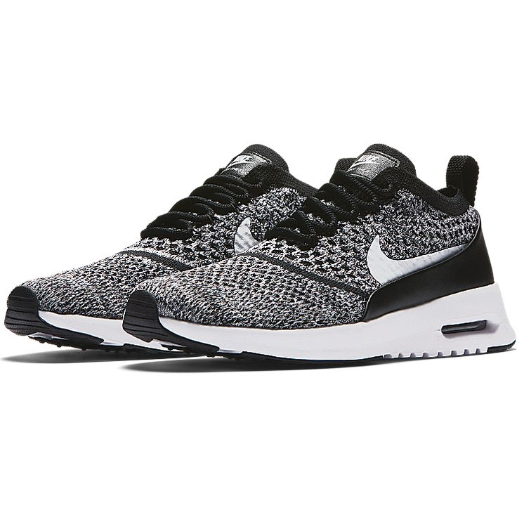 nike shoes keep squeaking noise from engine 949277