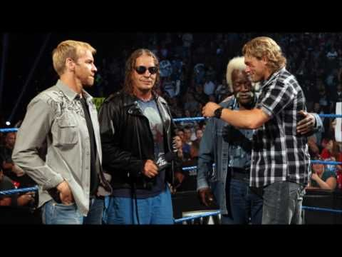 Don Callis and Steve Austin on Bret Hart Paving the Way For Canadian Wrestlers in WWE - YouTube