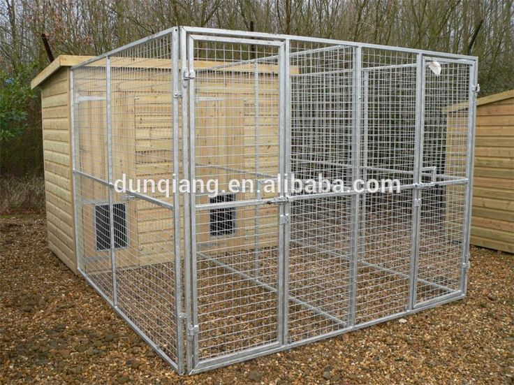 Various types cages dog cage #Atonement, #House