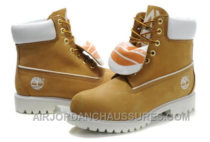 http://www.airjordanchaussures.com/timberland-pro-barstow-wedge-6-inch-moc-work-boots-usa-xmas-deals-kzh7t.html TIMBERLAND PRO BARSTOW WEDGE 6 INCH MOC WORK BOOTS USA XMAS DEALS KZH7T Only 112,00€ , Free Shipping!