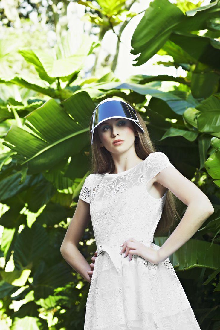 Trelise Cooper Rhythm and Cruise Dress
