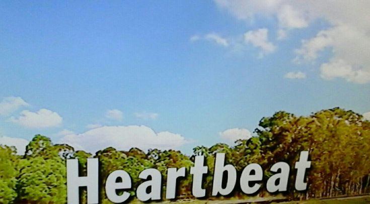 Starring Tricia Penrose, Derek Fowlds, William Simons,Mark Jordan, David Lonsdale, Peter Benson, John Duttine, Jonathan Kerrigan, Gwen Taylor, Geoffrey Hughes, Steven Blakeley, Joseph McFadden, Lisa Kay, Rupert Vansittart, Nikki Sanderson, Duncan Bell, Fiona Doleman