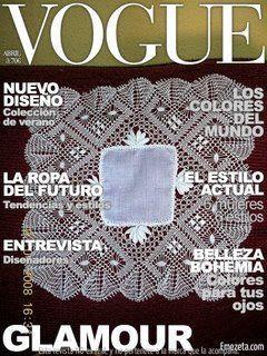 LA PUNTILLA PERFECTA - Mayte Garcia - Álbumes web de Picasa