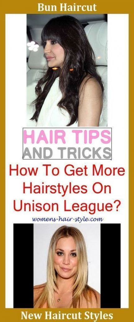 Hairstyles black hair men 47 ideas for 2019