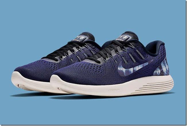 Nike lança tênis em homenagem aos Jogos Olímpicos de Tokyo de 2020. -  WestinMorg / Blog de Moda Masculina e Variedades