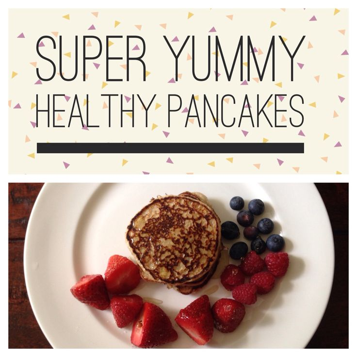 On the blog this morning the recipe for these super yummy healthy pancakes! Check it out: lolarocknroses.blogspot.co.uk   #SuperYummyHealthyPancakes #pancakes #bbloggers #fbloggers #lbloggers #foodbloggers #foodie #bloggers #slimmingworld #slimmingworldeats