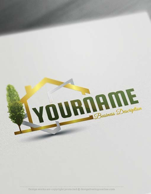 72 Best Top Real Estate Logo Designs Collection Images On
