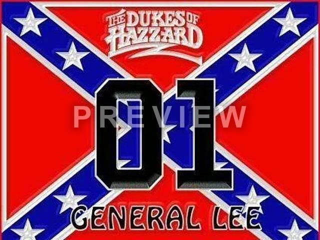 Confederate Flag Wallpaper for PC | Rebel Flag - 1441 / 810 Wallpaper