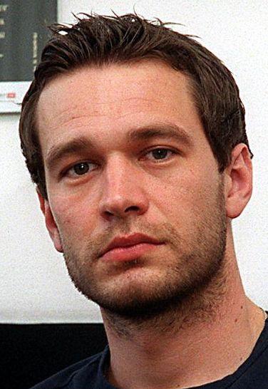 Михал Жебровский (Michal Zebrowski), биография, фото, видео — Персоны — Weburg