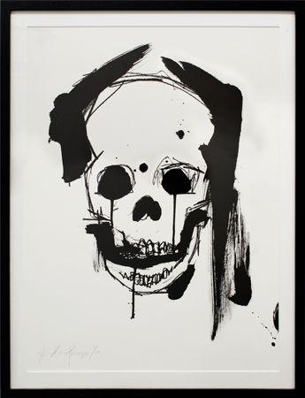 Jenna Synder Phillips | Bone