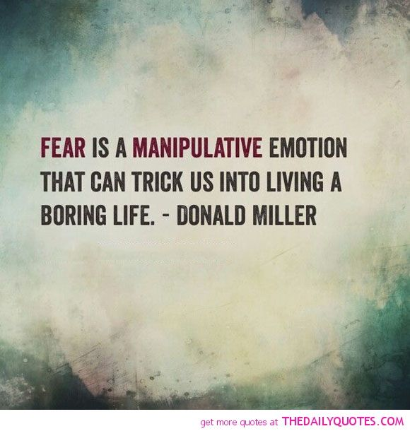 Manipulative Women Quotes: 1000+ Manipulative People Quotes On Pinterest