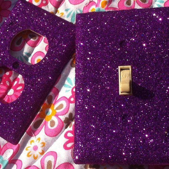294 Best Images About Purple Bedroom Ideas On Pinterest