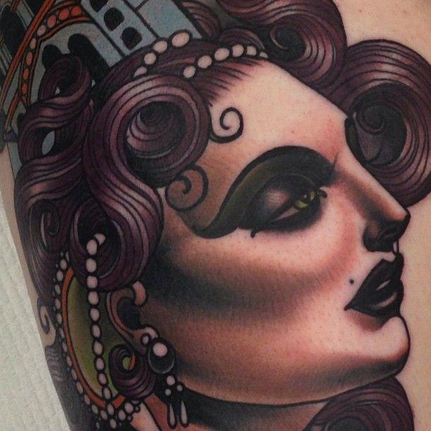 emily rose tattoo instagram - photo #10