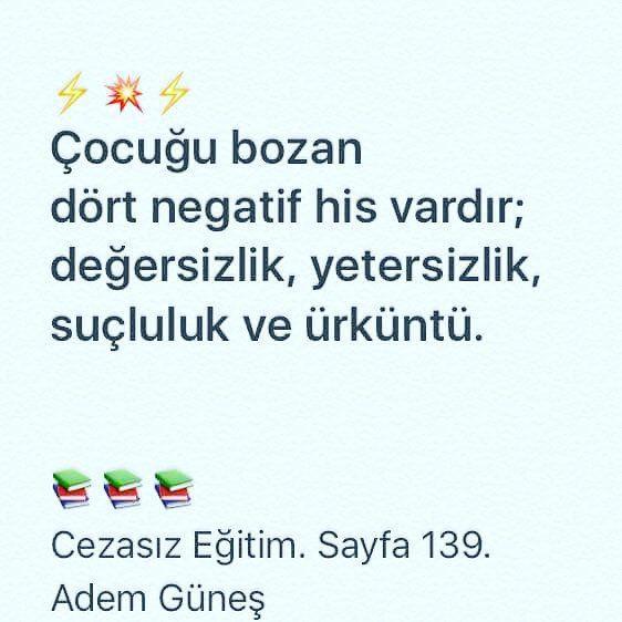 """254 Beğenme, 2 Yorum - Instagram'da Adem Güneş Takipçileri (@adem.gunes.takipcileri): """"#oğlum #kızım #çocukkıyafetleri #çocuk #ademgüneş @adem_gunes"""""""