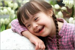 Carter's Compassion Foundation - Donate Today