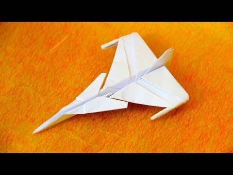17 best images about ��kids�� paper plane on pinterest
