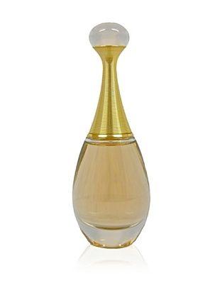 Christian Dior Women's J'Adore Eau de Parfum Spray, 1.7 fl. oz.