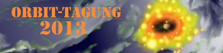 Orbittagung in Heidelberg vom 9.-12.Mai 2013 - diesmal nicht zu Pfingsten.    Heidelburg Germany #LDS Midsingles (25-40) Conference May 9-12 #mormon #mormonen #hlt #singles