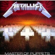 Metallica - Master of Puppets (1986); Download for $0.96!