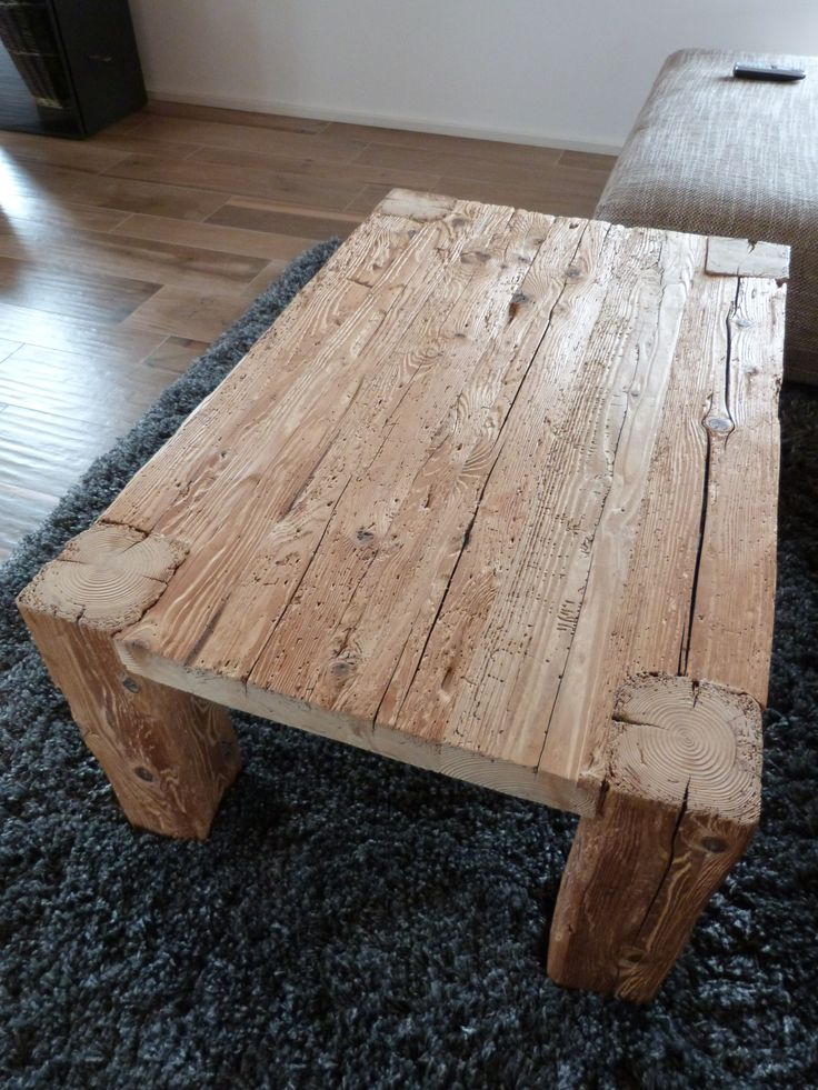 Industrial Style Coffee Table Images Relaxing