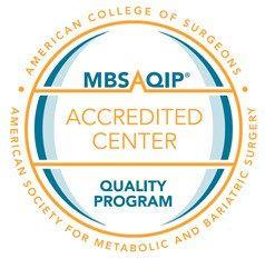 USC Bariatric Program – Weight Loss Surgery, Los Angeles, California #bariatric #surgery, #weight #loss, #advanced #laparoscopic #surgery, #roux-en-y #gastric #bypass, #lap #band, #laparoscopic #sleeve #gastrectomy, #revisional #surgery http://namibia.nef2.com/usc-bariatric-program-weight-loss-surgery-los-angeles-california-bariatric-surgery-weight-loss-advanced-laparoscopic-surgery-roux-en-y-gastric-bypass-lap-band-laparoscopic-sleev/  # The USC Metabolic Bariatric Surgery Program focuses…