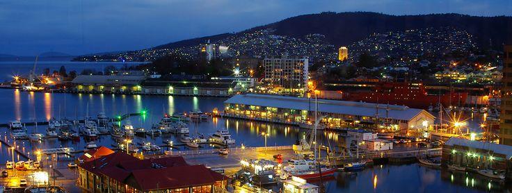 Destination – Hobart Weddings #hobart #tasmania #weddings