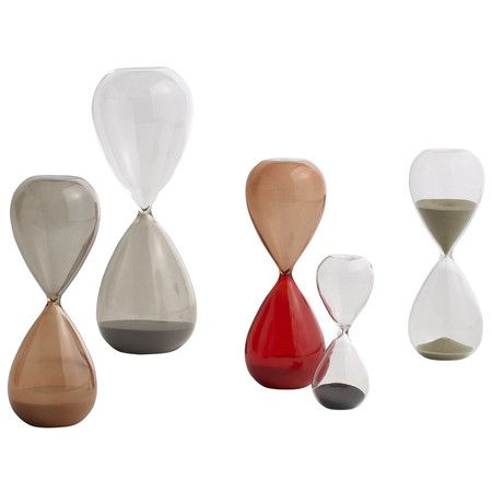 Time+Hourglass+Timer