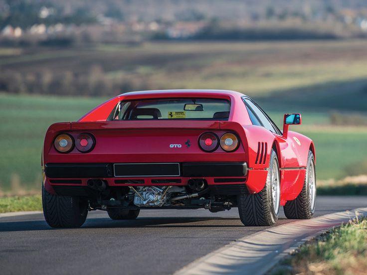 Best Ferrari Images On Pinterest Ferrari Car And Red Heads
