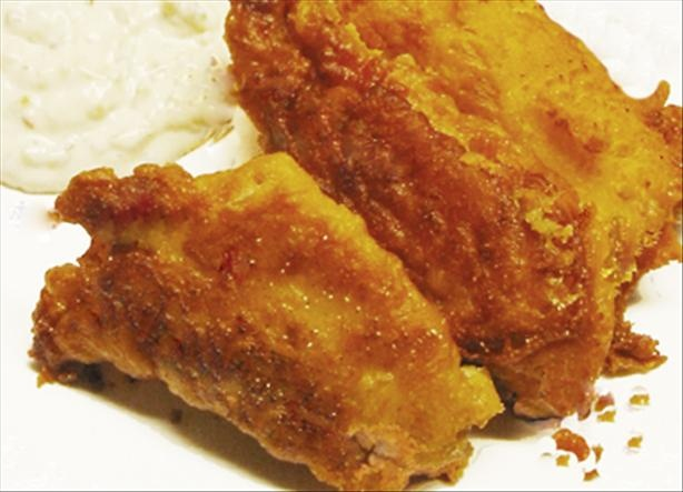 40 best images about copycat long john silver 39 s on for Long john silvers fish