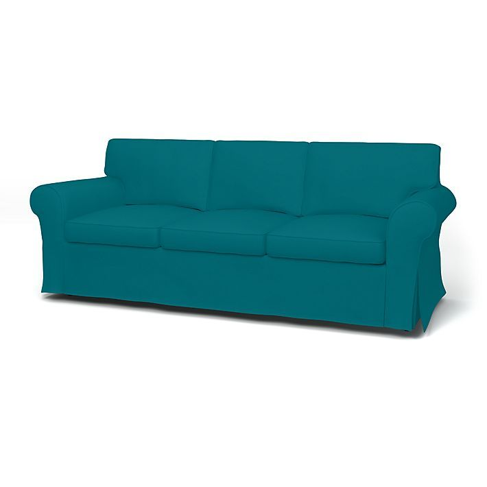 1000 Ideas About Ektorp Sofa Cover On Pinterest Ektorp Sofa Ektorp Sofa Bed And 3 Seater Sofa