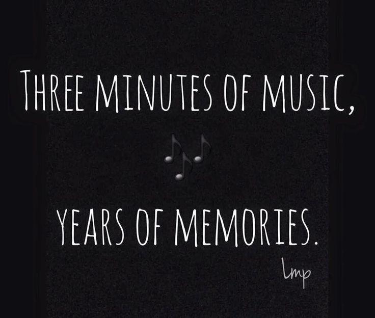 Remember Memories Quotes: Memories, Remember Lyrics And Memories Quotes On Pinterest