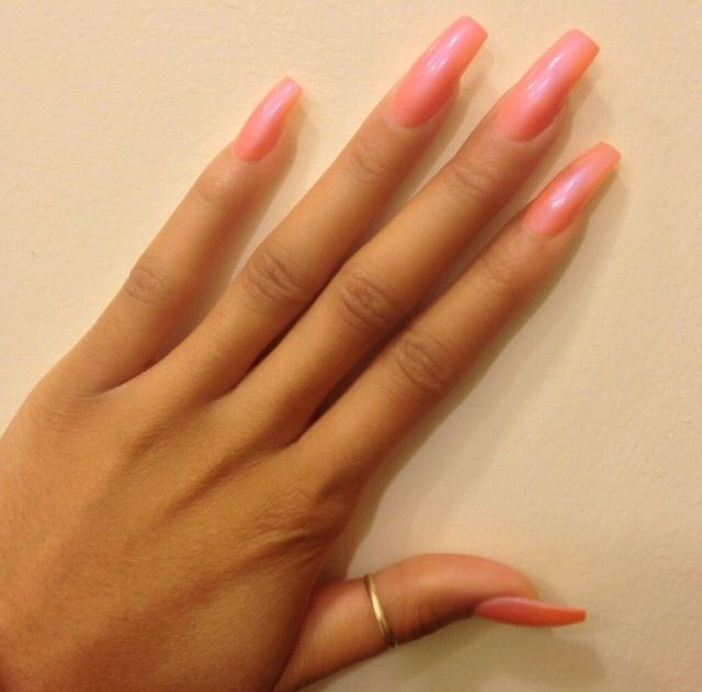 87 best nails images on Pinterest   Nail scissors, Cute nails and ...