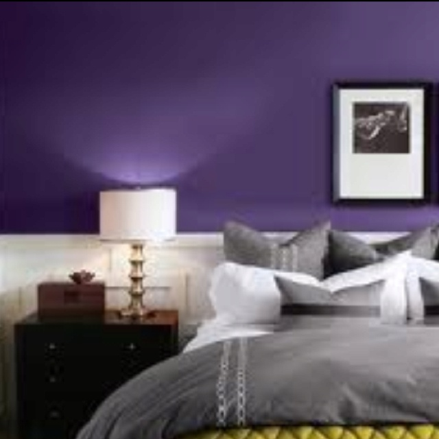 Extra bedroom color idea decor and design pinterest for Extra bedroom ideas