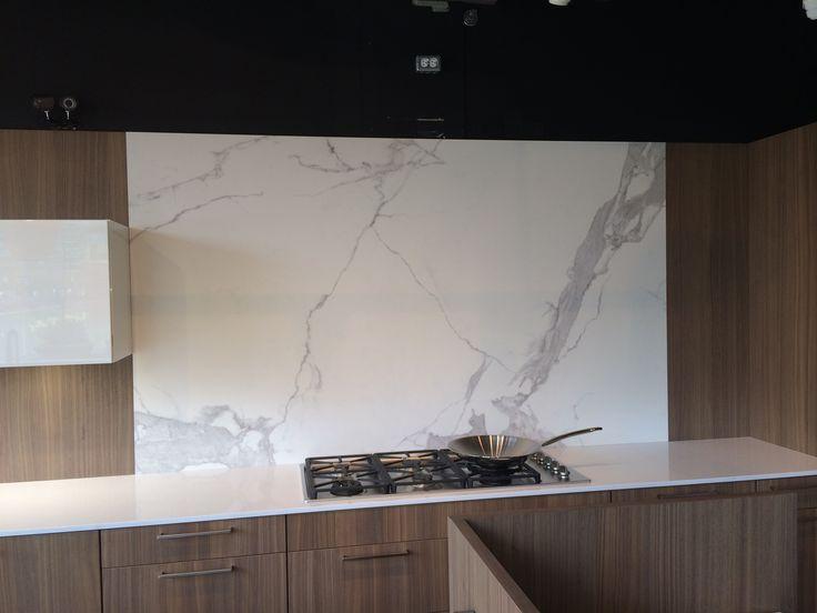 Kitchen Countertops Vancouver Bc