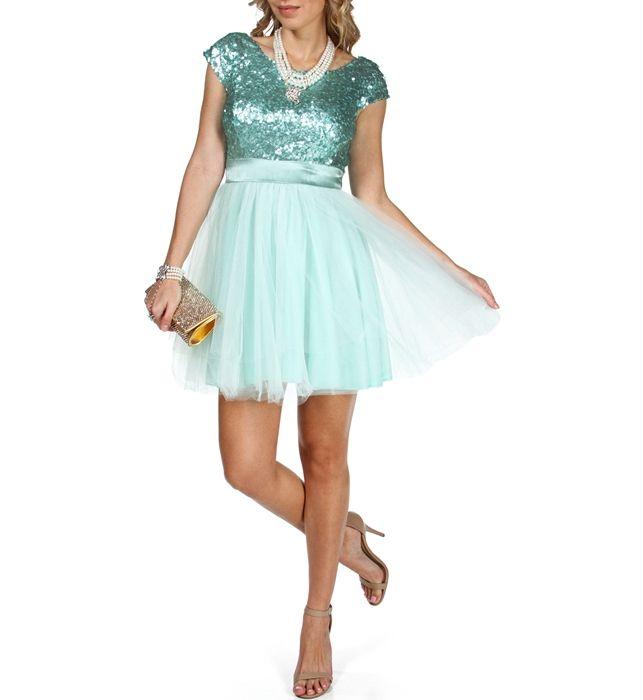 1000  images about dressy on Pinterest  A line Floral lace dress ...