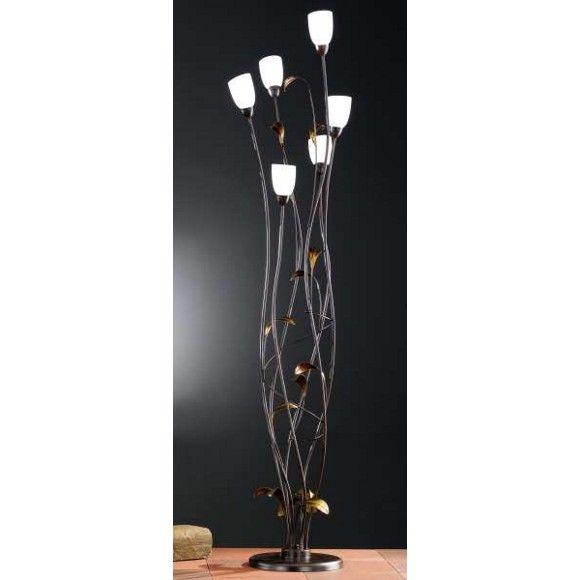 STEHLEUCHTE - Stehleuchten - Licht - Produkte