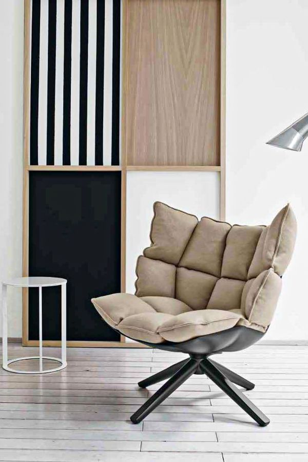 Best Living Room Chairs Furniture Design Ideas Page 29 Of 51 Womensays Com Women Blog Living Room Chairs Modern Furniture Interior Design Living Room