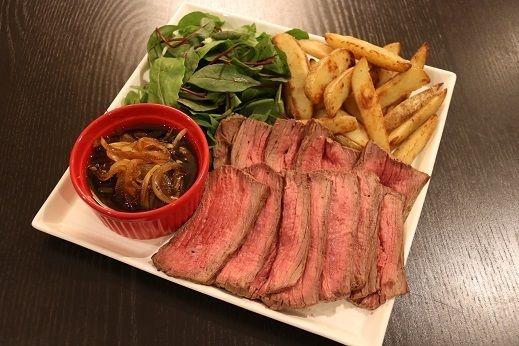 みきママが、クリスマスやお正月の定番料理『ローストビーフ』の作り方をご紹介。みきママ流・安いお肉でも柔らかでおいしく出来る3つのポイントとは・・?