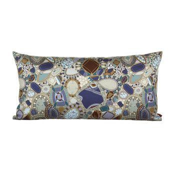 Perpignan Cushion - 170 - 30x60cm