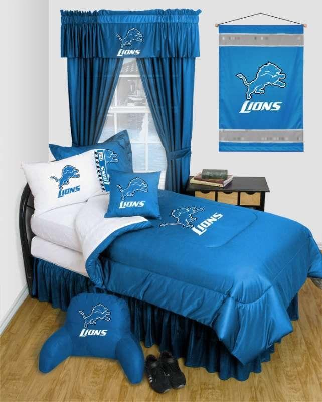 Detroit Lions Man Cave Ideas : Best images about detroit lions on pinterest football