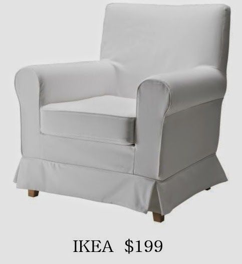 upholstered nursery chair upholstered nursery chairs nursery rocker ikea jennylund ektorp nursery - Cheap Rocking Chairs