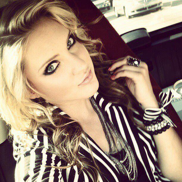 17 best Ciara Hanna