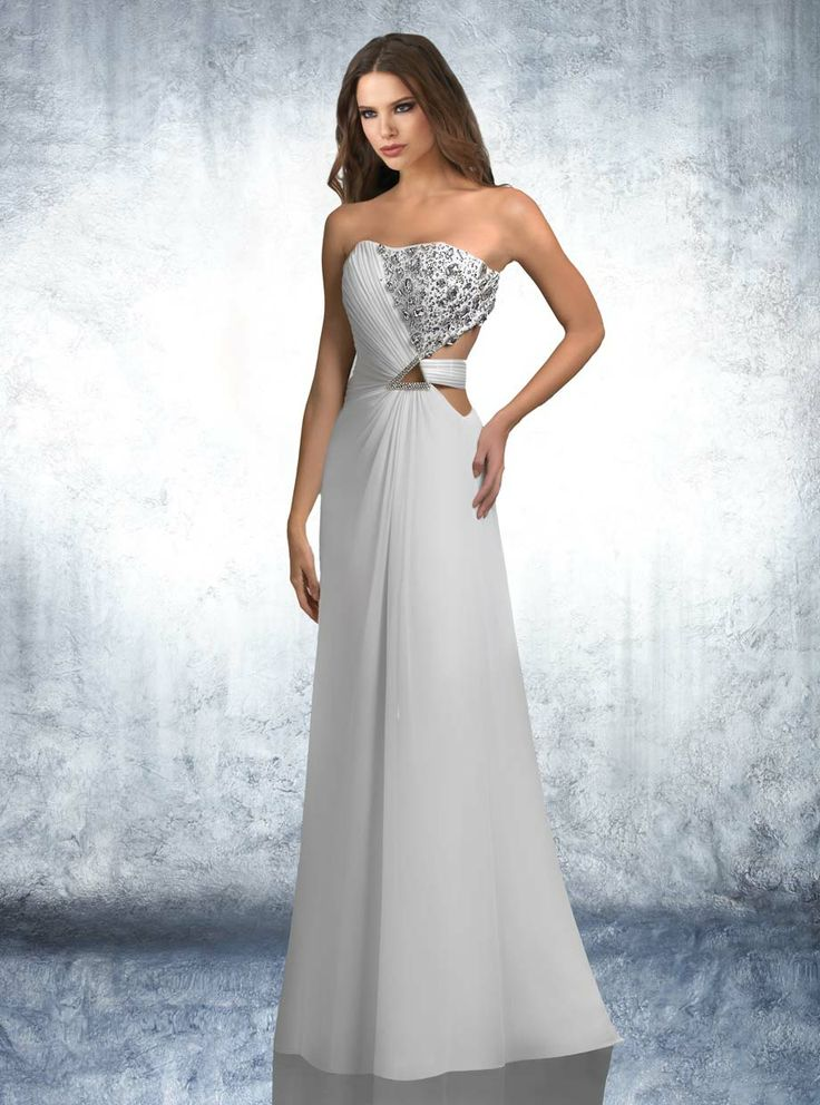Cheap white dresses in nj