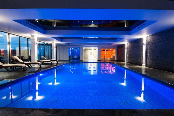 UK Holidays 2017 - Lake Windermere Stay with Spa Access & Breakfast for 2 @ Beech Hill Hotel for just: £99.00 Lake Windermere Stay with Spa Access & Breakfast for 2 @ Beech Hill Hotel BUY NOW for just £99.00
