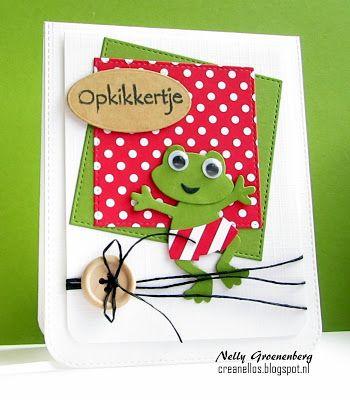 http://creanellos.blogspot.nl/2016/04/opkikker-4.html